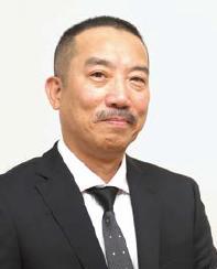 上智大学 名誉教授 上妻 義直 氏